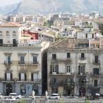 Palermo og Sicilia