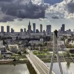 Warsawa
